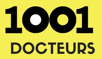 1001docteurs